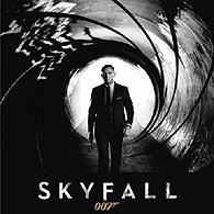 50 ans de James Bond au MoMA