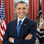 Barack Obama veut réduire l'attente aux aéroports