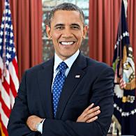 Barack Obama vise 100 millions de visiteurs aux Etats-Unis en 2020. (Photo D.R.)