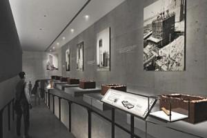Comment visiter le 9/11 Museum de New York ?