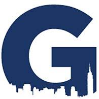 Compétition de films au Gotham Screen Film Festival