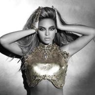 Cure de désintox version Beyoncé