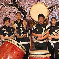 Festival japonais à Brooklyn