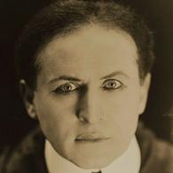 Houdini s'évade au Jewish Museum