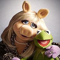 Jim Henson fait son Muppet Show à New York