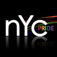 La Gay Pride 2010 enflamme New York