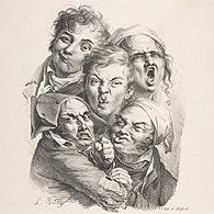 La satire attire au Metropolitan Museum
