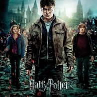 Le dernier Harry Potter en avant-première à New York