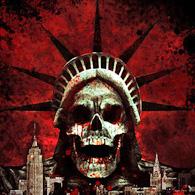 Le festival du film d'horreur effraie New York !