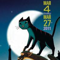 Le festival du film pour enfants rajeunit New York