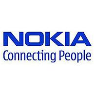 Le Nokia Store ferme ses portes