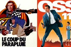 Les comédies françaises entrent au MoMA !