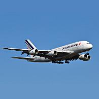 Les contrôles renforcés sur les vols à destination des Etats-Unis