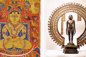 Les nouveaux trésors du Rubin Museum of Art