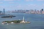 J'ai testé pour vous... le survol de New York en hélicoptère
