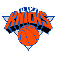 Le 20 janvier, les New York Knicks reçoivent Brooklyn. (Photo D.R.)