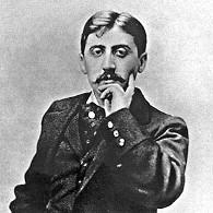 New York à la recherche du Proust perdu