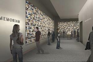New York : le 9/11 Museum dans les starting-blocks
