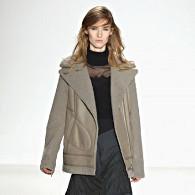 New York accueille sa Fashion Week