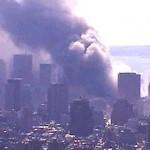 New York célèbre le 11 septembre 2001