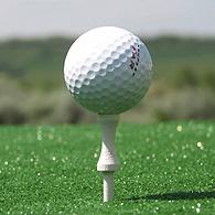 New York Golf Center : à vos clubs !