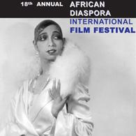 New York honore la diaspora africaine