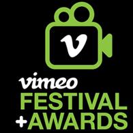 Nouveau festival à New York : celui de la vidéo !