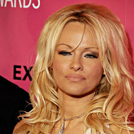 Pamela Anderson va courir le marathon de New York