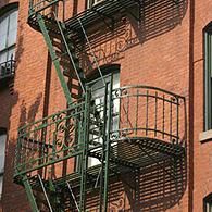 Park Slope, le meilleur quartier de New York