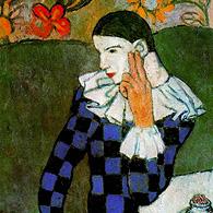 Picasso au Metropolitan Museum de New York