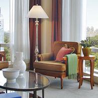 Prix des hôtels : New York à la 3ème place