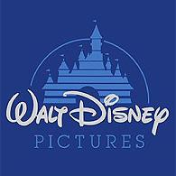 Rideau pour le Disney Store de la Fifth Avenue