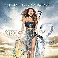 Sex and the City : la maison de Carrie Bradshaw est à vendre