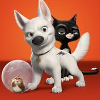 SummerStarz : le festival de cinéma pour les enfants !