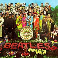 Un bout des Beatles aux enchères !