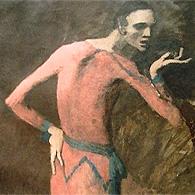 Une visiteuse déchire un Picasso au MET