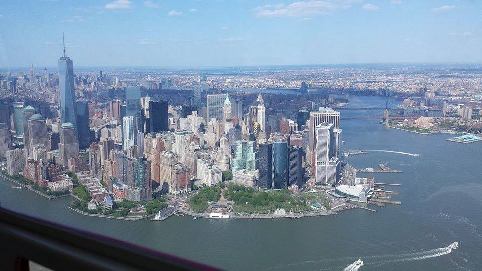 new york helicopter tours with Tours Helicoptere New York on Top Of The Rock Tickets together with D739 Ttd together with 228726 also Excalibur Promo Code in addition Mystere Cirque Du Soleil.