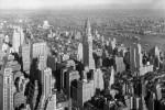 Histoire de New York