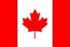 Consulat général du Canada