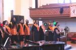 Les messes Gospel à Harlem