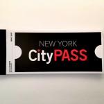 Les pass pour visiter New York