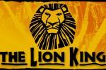 Le Roi Lion sur Broadway