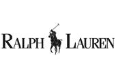 Ralph Lauren fait partie des 200 magasins présents.