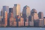 Les coûts d'un achat immobilier à New York