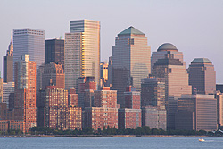 Les co ts d 39 un achat immobilier new york new york - Achat appartement new york ...