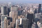 Acheter un bien immobilier à New York : les 8 étapes