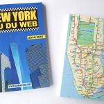 New York vu du Web, édition 2014-2015