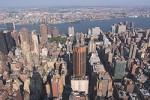 Pourquoi investir dans l'immobilier à New York ?