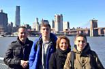 visite brooklyn new york en francais