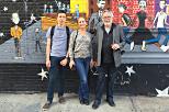 visite harlem new york en francais